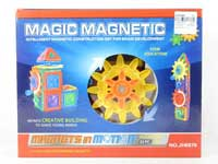 Magic Blocks(32pcs)