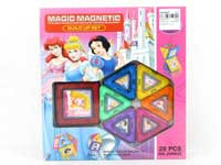 Magic Blocks(26pcs)