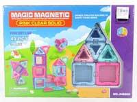 Magic Blocks(40pcs)
