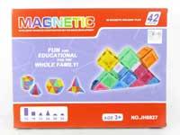 Magic Blocks(42PCS)