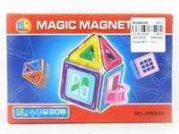 Magic Blocks(12PCS)