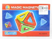 Magic Blocks(18PCS)