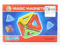 Magic Blocks(18PCS)