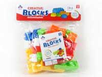 Blocks(40pcs)