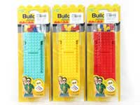 Blocks(18pcs)