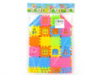 Blocks(22pcs)