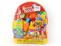 Blocks(94pcs)