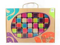 Blocks(35pcs)