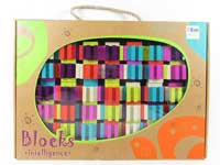 Blocks(35pcs)