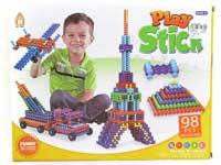 Blocks(98PCS)