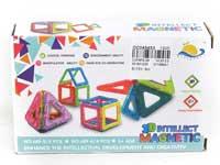 Magnetic Blocks(6PCS)