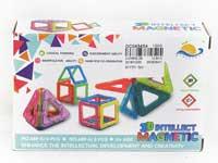 Magnetic Blocks(8PCS)