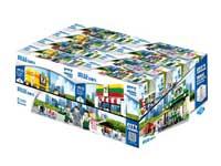 Blocks(8in1)