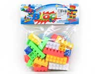 Blocks(47pcs)