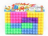 Blocks(16pcs)