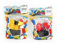 Blocks(12款)