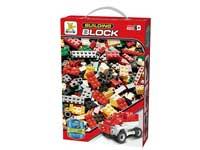 Blocks(1000PCS)