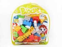 Blocks(92PCS)