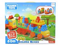 Blocks(60pcs)