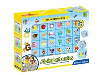 Blocks(26PCS) toys
