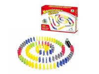 Dominoes(92pcs) toys