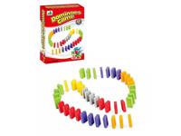 Dominoes(42pcs) toys