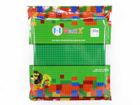 Blocks(4pcs) toys