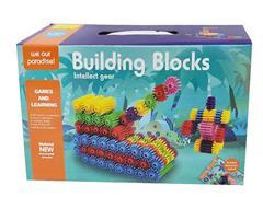 Blocks(30PCS) toys