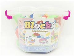 Blocks(96PCS)