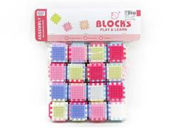 Blocks(16pcs) toys