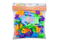 Blocks(104pcs) toys