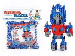 Blocks(236pcs) toys