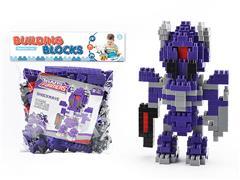Blocks(239pcs) toys