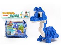 Blocks(178pcs) toys