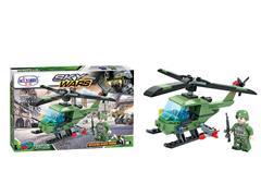 Blocks(125PCS) toys