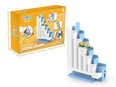 Blocks W/M toys