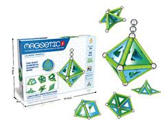 Magnetism Block(32PCS) toys