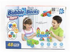 Blocks(48pcs)