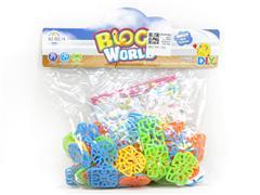 Blocks(128PCS) toys