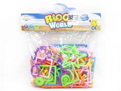 Blocks(190PCS) toys