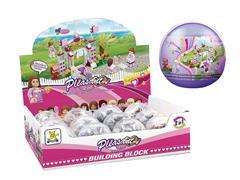 12in1 Blocks(12in1) toys