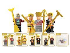 Blocks(4S) toys