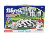 International Chin Chess
