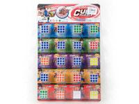 Magic Cube(20in1)