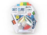 Magic Cube(6C)
