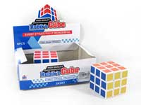 Magic Cube(6in1)