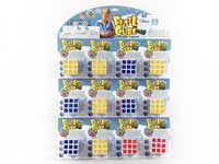 Magic Cube(12in1)