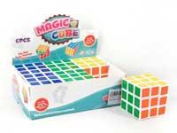 Magic Cube(6pcs)