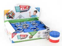 Magic Cube(12PCS)