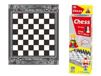 International Chin Chess